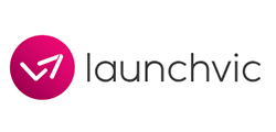 LaunchVic website
