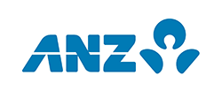 ANZ website